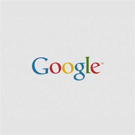 tutorial yang banyak dicari inilah yang sering dicari orang indonesia di google