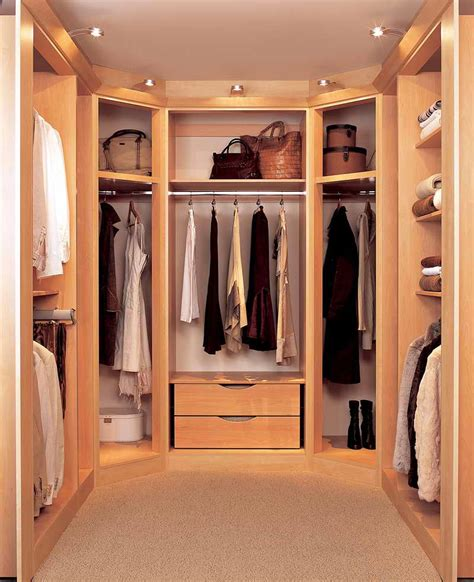 walk in closet furniture stunning walk in closet ideas for small spaces