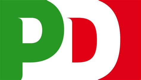 gruppo pd nasce il gruppo consiliare partito democratico