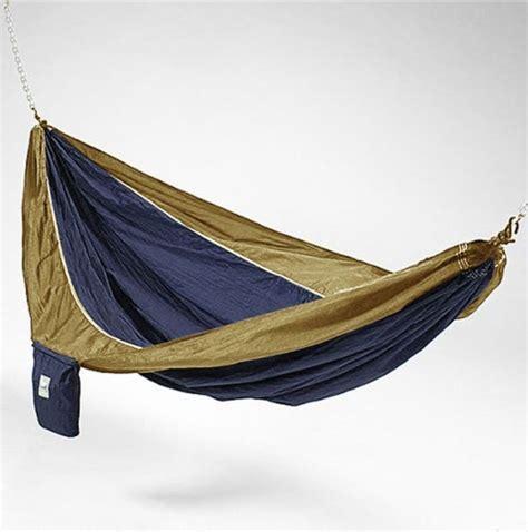 Sleeping Bag Hammock Tent two person hammock stand cing hiking sleeping gear bags tents sack