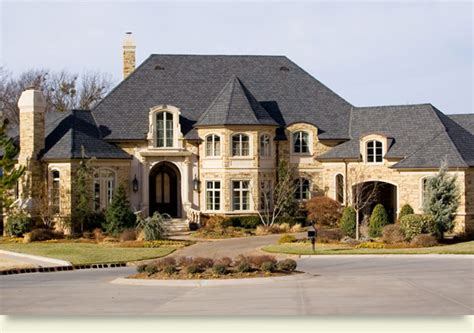 custom houses custom homes lone star remodeling