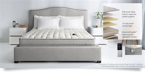 sleep number beds price classic series beds mattresses sleep number