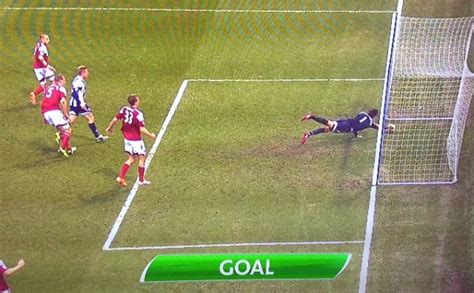 epl dcu reviewing premier league refereeing decisions gameweek 27