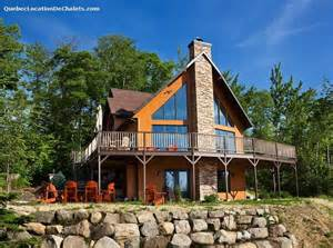 Cottage Hire Cottage Rental Qu 233 Bec Charlevoix Rivi 232 Re
