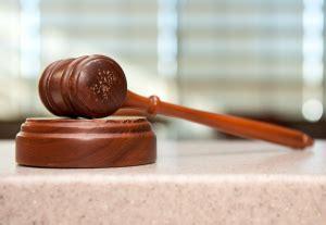 Diversion Program Criminal Record Diversion Program Options In Philadelphia Link Llc