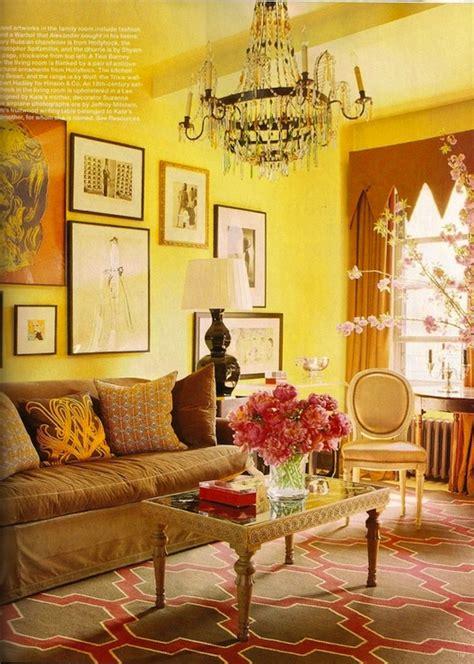 pink rugs living room cheap decor expensive betterdecoratingbible cbrnresourcenetworkcom
