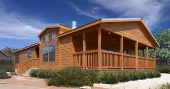 titan mobile homes manufactured homes modular homes and mobile homes