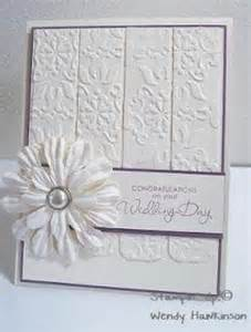 simple wedding card to make simple wedding card cards