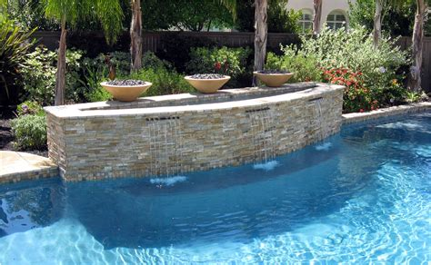 designer pools swimming pools gallery of sacramento california swimming