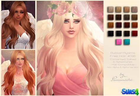 download hair and clothes for sims 4 my sims 4 blog 11 18 14