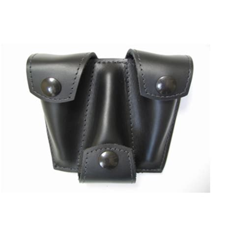 torpedo bag trumpet mouthpiece holsters options