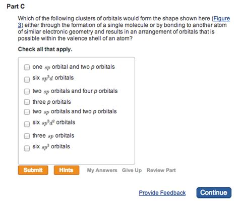 Which Of The Following Is A Form Of Background Check Which Of The Following Clusters Of Orbitals Would Chegg