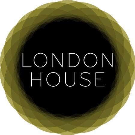 london house restaurant london house woking london house 134 high st restaurant reviews phone number