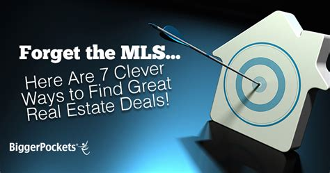 7 Ways To Find A Great Stylist by Forget The Mls Here Are 7 Clever Ways To Find Great Real