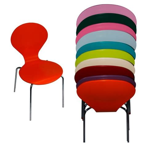 Kitchen Chairs Uk by Rondo Kitchen Chairs From Purves Kitchen Chairs