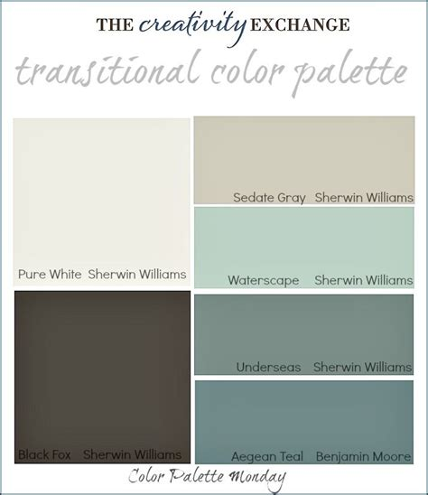 47 best images about paint colors on paint colors brown paint colors and new