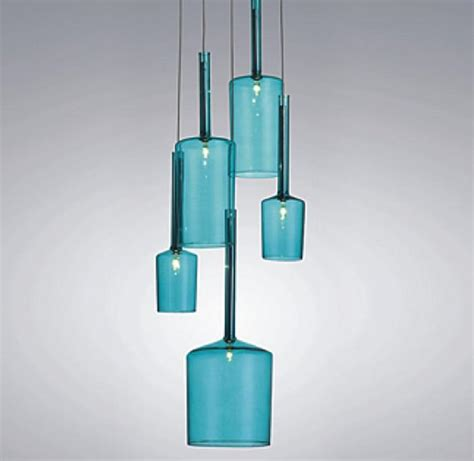 Glass Pendant Lighting Australia Axolight Spillray 5lt Pendant Replica Davoluce Lighting Studio Australia And World Wide Delivery