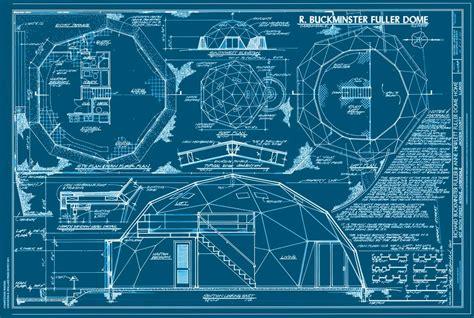 home construction blueprints