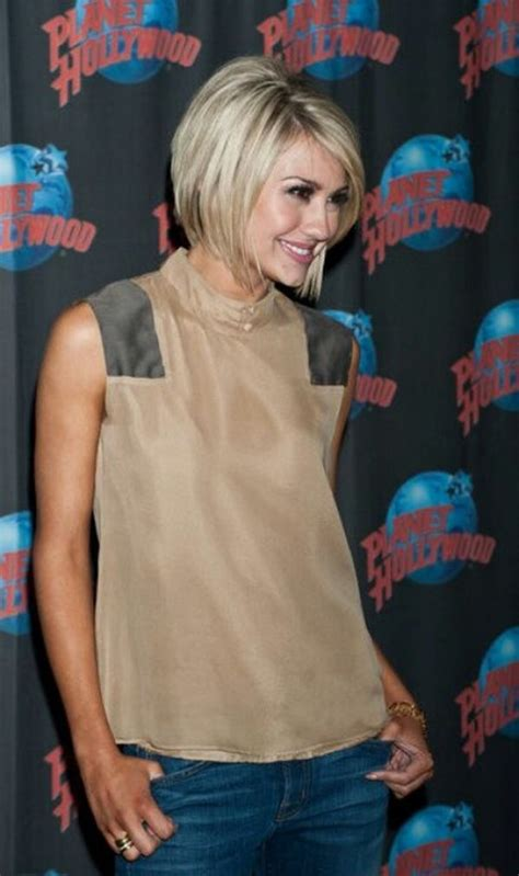 Chelsea Kane Hair ? How To Copy The Look