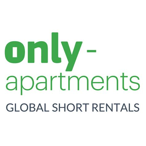 how to advertise on only apartments channel manager for