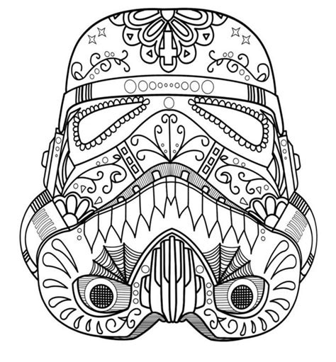 wars coloring wars free printable coloring pages for adults