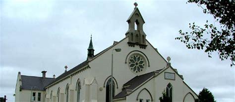 ag churches