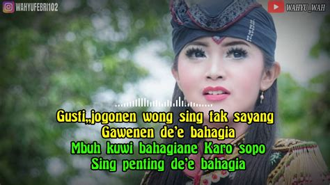 story wa quotessing penting dee bahagia youtube