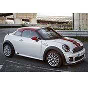 2014 MINI Cooper Coupe New Car Review  Autotrader