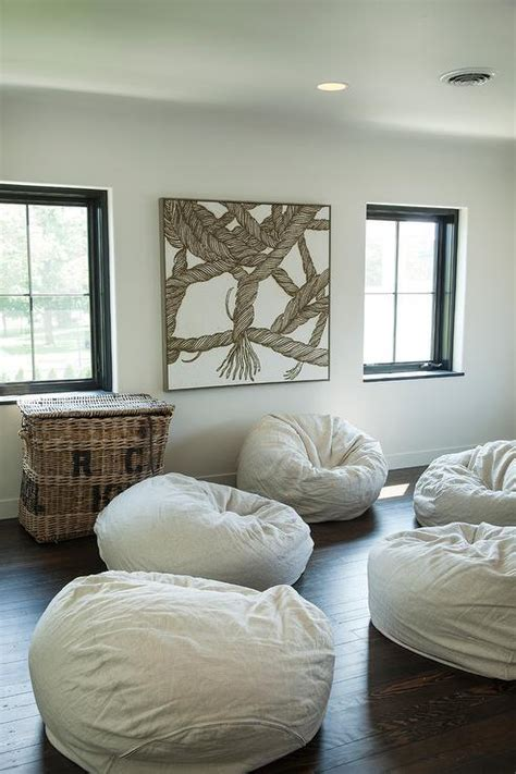 Decorating Ideas For Girls Bedroom 20 Stunning Bean Bag Designs To Beautify Home Interior