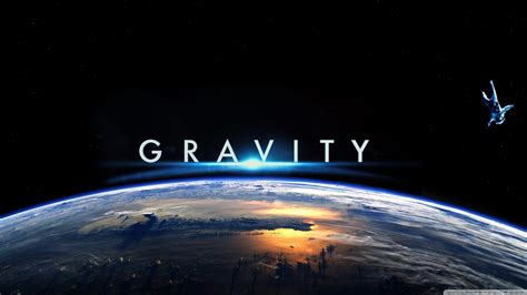 hd wallpapers gravity movie amazing hd wallpapers high quality all