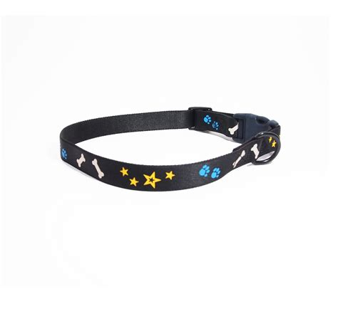 high end collars pet products manufacturer szekai 174 products