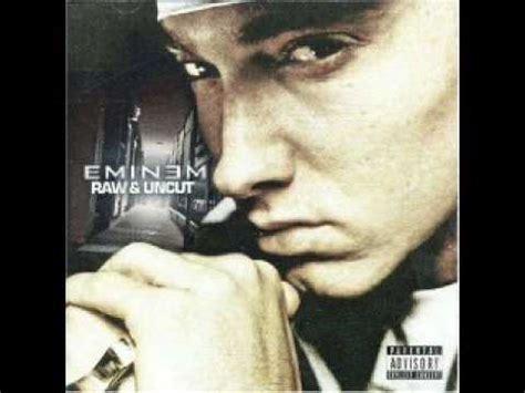 Eminem Wants To Shut Up by Eminem Nail In The Coffin Lyrics