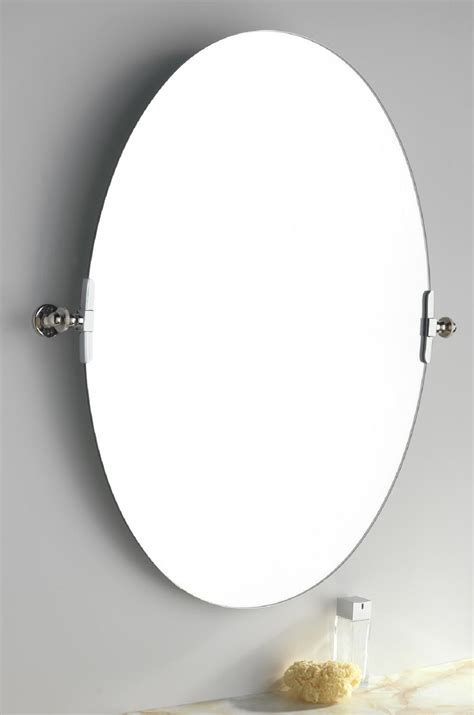 small oval mirrors bathroom bathroom oval mirrors add beauty and elegance to your