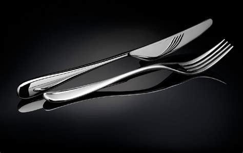 robert welch product care stainless steel cutlery