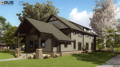 Cottage Homes Indianapolis by 100 Cottage Homes Indianapolis 10626 Vandergriff
