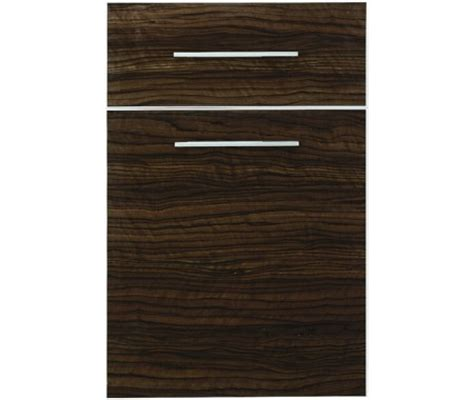 kitchen cabinet doors wholesale high gloss wood grain kitchen cabinet door wholesale