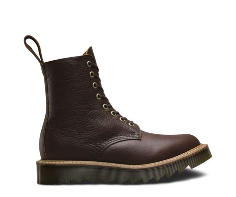 Dr Martens 156169 Made In Docmart Dr Martens 1460 pascal ripple s made in boots shoes official dr martens store