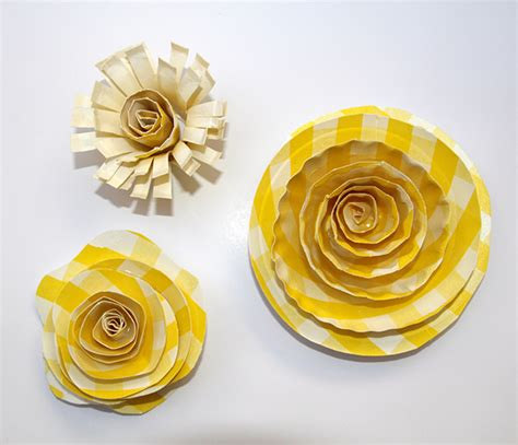Crafts Made From Paper Plates - 6 creative crafts with paper plates inner child