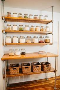 kitchen shelves ideas open shelving kitchen design ideas decor around the world