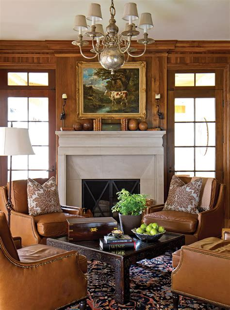 adams gerndt design group defining home a birmingham ranch redesign southern home magazine
