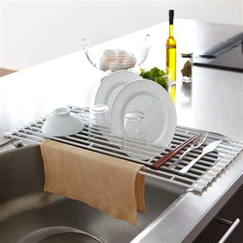 Délicieux Gain De Place Cuisine #4: egouttoir-vaisselle-3.jpg