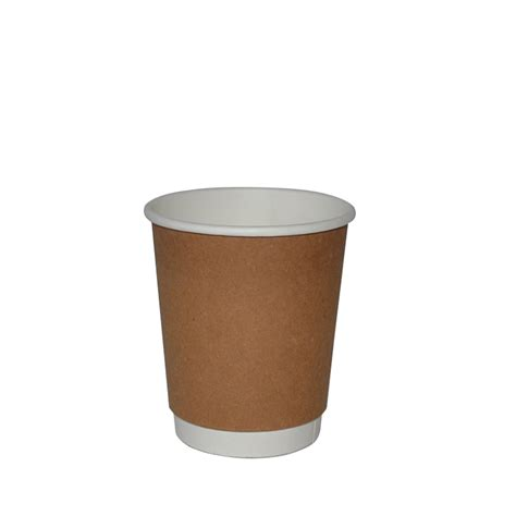 Plastik Paper Cup Es paper cups png www pixshark images galleries with