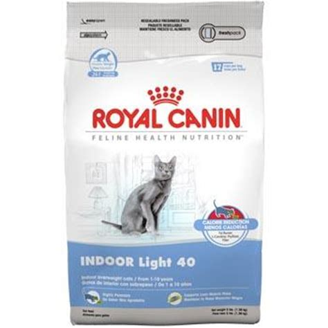 printable coupons royal canin cat food valuable coupon save 10 on royal canin feline breed