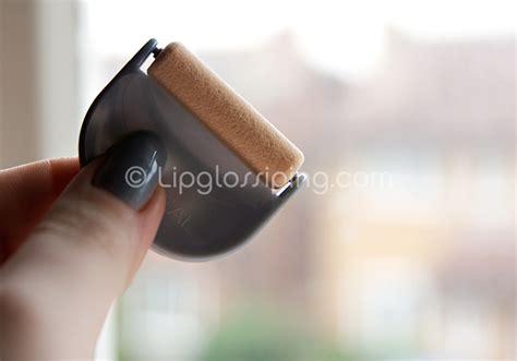 Produk Kecantikan Terbaru Hold Buttock fit n gorgeous review produk terbaru roll on true match foundation