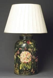 Decoupage Light Shade - 1000 images about decoupage ideas on