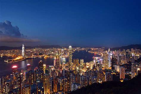 imagenes impresionantes para fondo de pantalla imagenes de ciudades de noche para fondo de pantalla