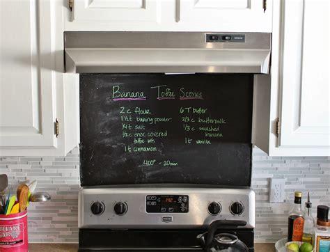 chalk paint range remodelaholic grey and white kitchen makeover