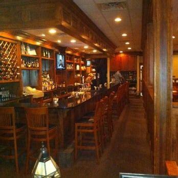 chesapeake court house court house cafe 11 photos traditional american restaurants chesapeake va