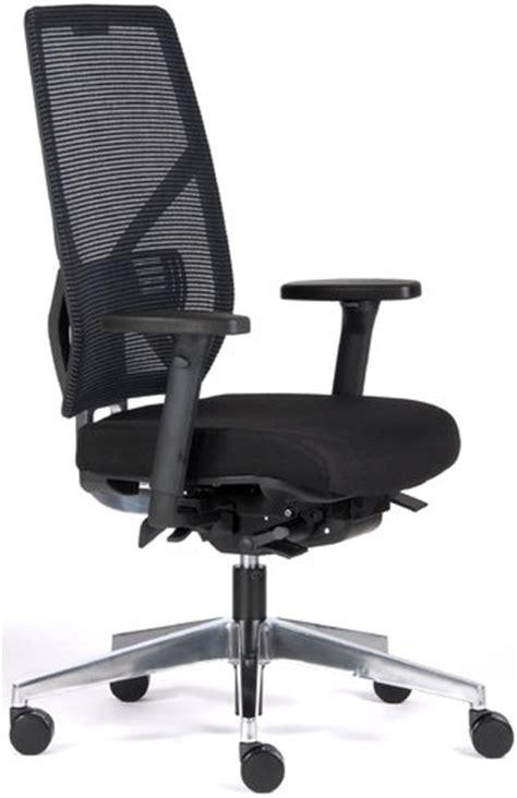 bürostuhl klassiker vitra mesh 3 b 252 rostuhl bestseller shop f 252 r m 246 bel und einrichtungen