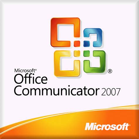 Microsoft Office 4 Cbt Collection Index Of Cbts Office Communication